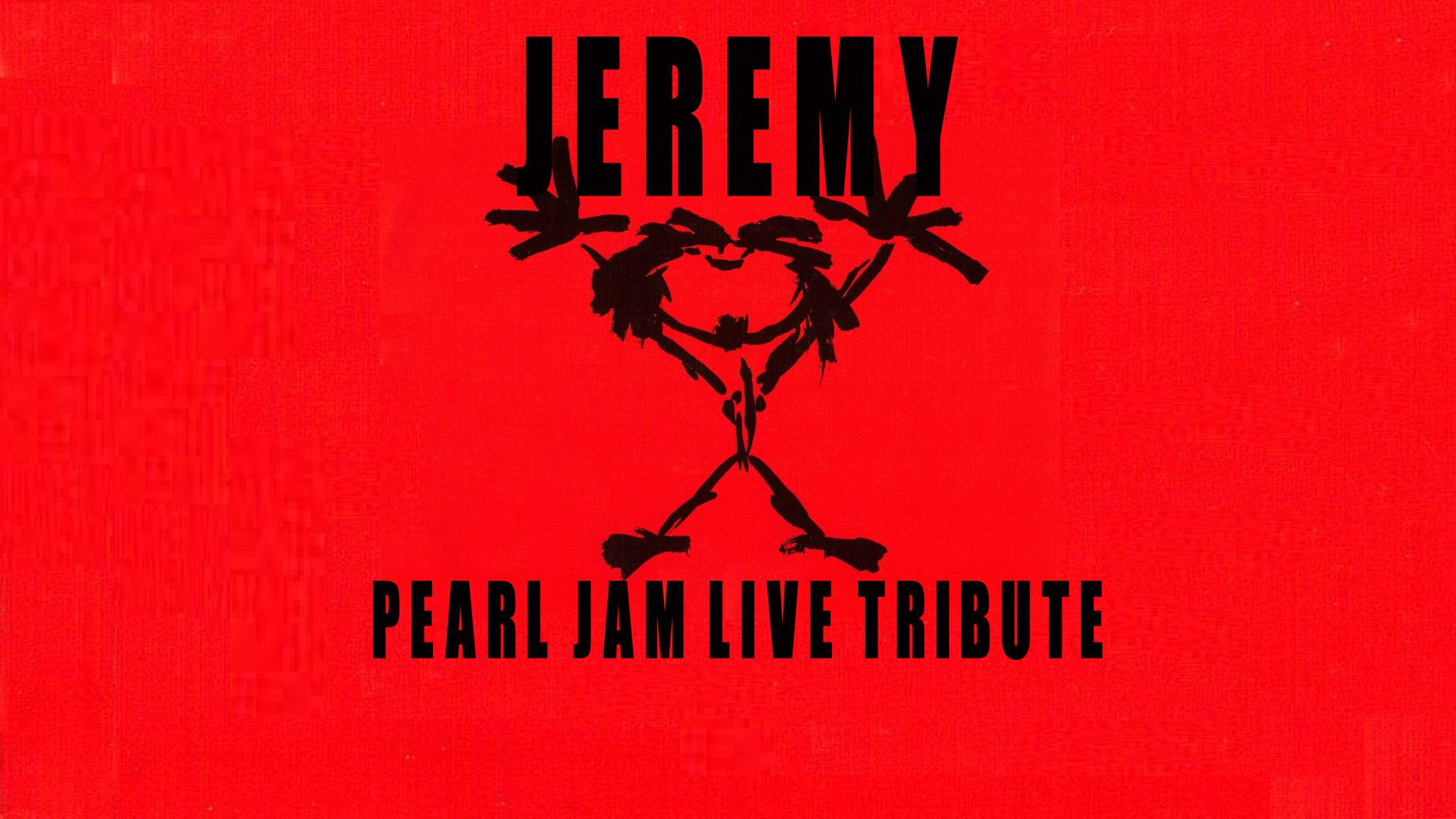 18 04 12 Jeremy Pearl Jam Live Tribute Negasonic Zaterdag 14 april 2018