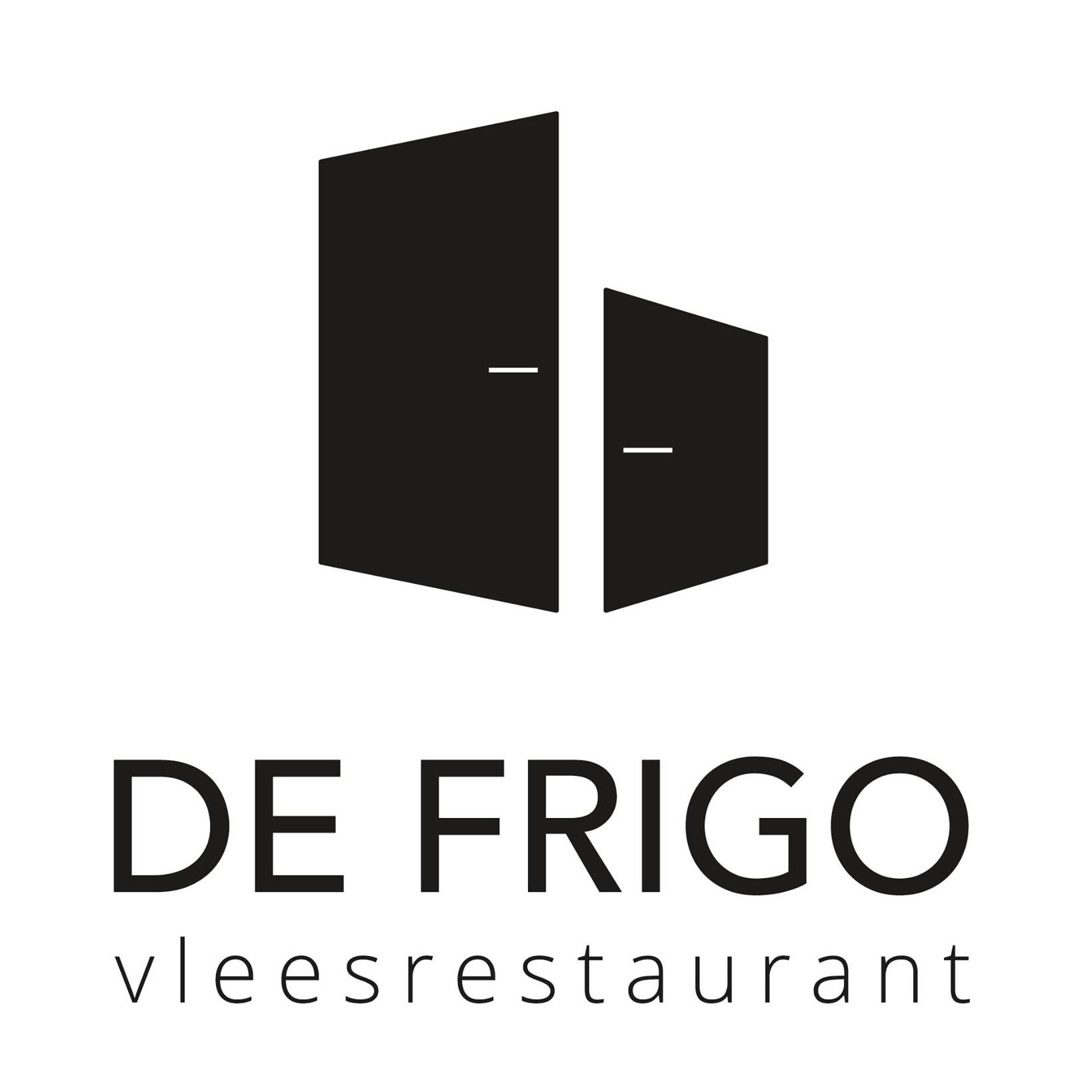 18 09 06 AfterworkDe Frigo Vrijdag 7 september 2018